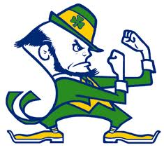 fighting irish2