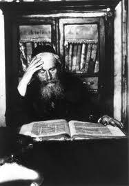 Talmud Study1