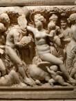 Antalya_Museum_-_Sarkophag_7b_Aphrodite_Dionysos