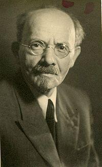 """י""""נ אפשטיין ז""""ל, אבי המדע התלמודי המדויק"""